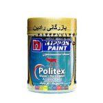 فروش مستقیم مادر رنگ اکرلیک شرکت رنگسازی