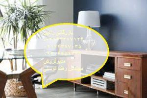 قیمت فروش رنگ ساختمانی تهران