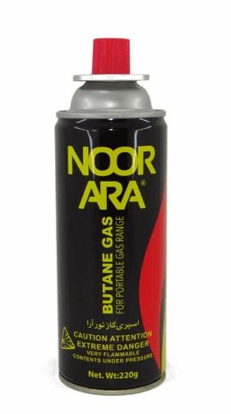 خرید اسپری گاز فندک با قیمت مناسب