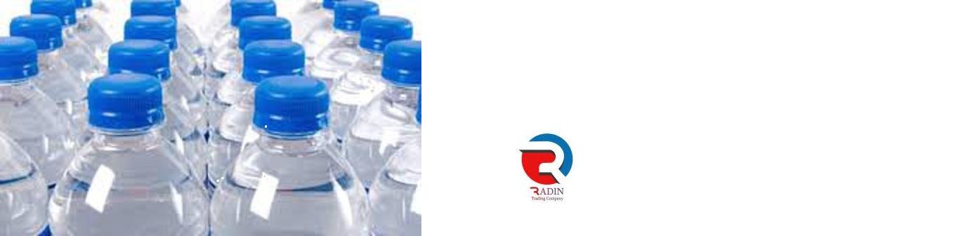 خرید آب مقطرخالص به صورت فله و بسته بندی