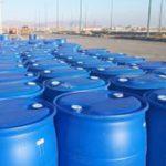 خرید اسید سولفوریک 98 درصد برای کشاورزی