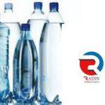 فروش آب مقطر فوق خالص در قم