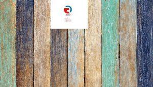 خرید عمده رنگ پلی یورتان مخصوص چوب