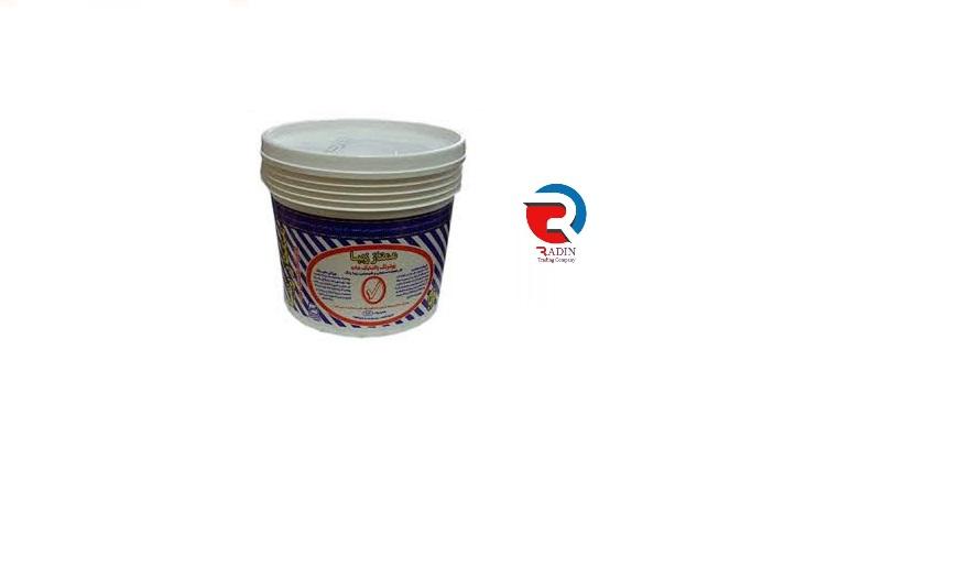خرید رنگ زیبا با قیمت مناسب در مازندران