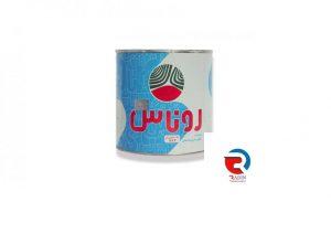 فروش پلی اورتان روناس رال 9006