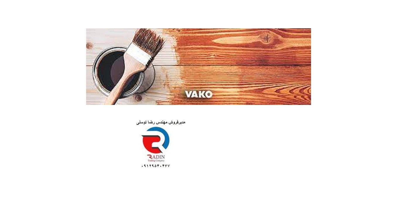 قیمت خرید لاک آب گریز پایه آب در مازندران
